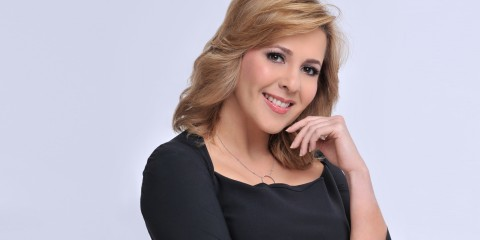 Ana Maria Canseco